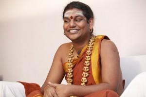 2014-01jan-31st-nithyananda-diary_IMG_9071-20140131-083332_swamiji-nithya-satsang