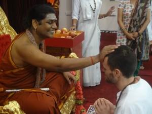 2014-02feb-05th-nithyananda-diary__SC00641_bidadi-kalpataru-darshan-receiving-blessings_0