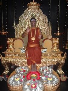 2014-02feb-06th-nithyananda-diary_DSC00863_bidadi-swamiji-padapuja_0