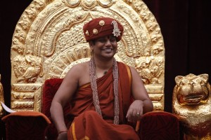2014-02feb-08th-nithyananda-diary_IMG_9748_bidadi-nithya-satsang_0