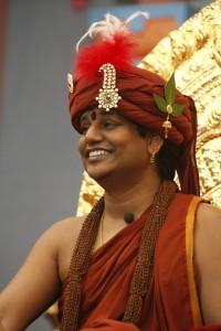 2014-02feb-10th-nithyananda-diary_IMG_9019_bidadi-swamiji-nithya-satsang_0