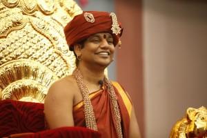 2014-02feb-11th-nithyananda-diary_IMG_9231_0