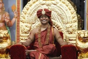 2014-02feb-12th-nithyananda-diary_IMG_9432_bidadi-swamiji-nithya-satsang_0