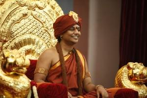 2014-02feb-14th-nithyananda-diary_IMG_9997_bidadi-swamiji-nithya-satsang_0