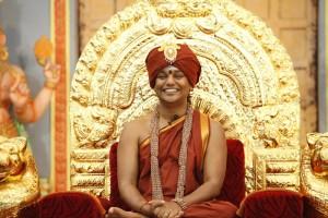 2014-02feb-15th-nithyananda-diary_IMG_9551_bidadi-swamiji-nithya-satsang_0