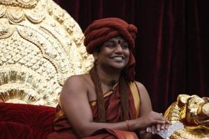 2014-02feb-18th-nithyananda-diary_IMG_9926_bidadi-swamiji-e-kalpataru-darshan-rajapalayam