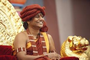 2014-02feb-21st-nithyananda-diary_IMG_0164_bidadi-swamiji-nithya-satsang_2