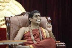 2014-02feb-22nd-nithyananda-diary_IMG_0442_bidadi-swamiji-inner-awakening-session