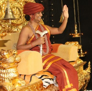 2014-02feb-22nd-nithyananda-diary_IMG_9863_bidadi-swamiji-padapuja_0