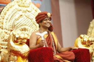 2014-02feb-23rd-nithyananda-diary_IMG_0604_bidadi-swamiji-nithya-satsang_0