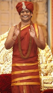 2014-02feb-24th-nithyananda-diary_IMG_0710_bidadi-nithya-satsang-swamiji