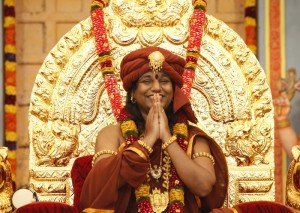 2014-02feb-27th-nithyananda-shivaratri-morning_MG_1647_nithya-satsang-swamiji