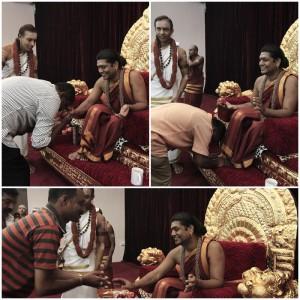 2014-03mar-05th-nithyananda-diary_IMG_3152_bidadi-swamiji-kalpataru-darshan