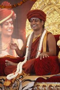 2014-03mar-06th-nithyananda-diary_IMG_3433-20140306-094324_haridwar-ia-swamiji-nithya-satsang_0
