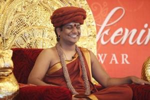 2014-03mar-07th-nithyananda-diary_IMG_3808-20140307-094231_haridwar-nithya-satsang-swamiji_0