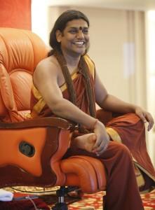 2014-03mar-09th-nithyananda-diary_8mar slected photo_MG_4170-20140308-190136_inner-awakening-swamiji