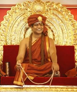 2014-03mar-11th-nithyananda-diary_MG_4986-20140312-123524-nithya_satsang_swamiji