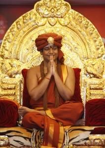 2014-03mar-12th-nithyananda-diary_MG_5224-20140312-081944_nithya-satsang-swamiji