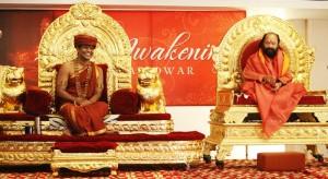 2014-03mar-15th-nithyananda-diary-Haridwar__MG_6589-20140315-171800