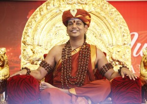 2014-03mar-16th-nithyananda-diary-haridwar_MG_6894-20140315-105813_nithya-satsang-swamiji