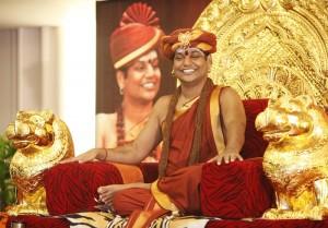 2014-03mar-18th-nithyananda-diary-haridwar_MG_7595nithya-satsang-swamiji