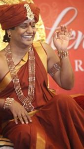 2014-03mar-20th-nithyananda-diary-haridwar_MG_8236_nithya-satsang-swamiji