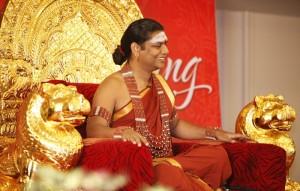 2014-03mar-23rd-nithyananda-diary-haridwar_MG_9328_swamiji