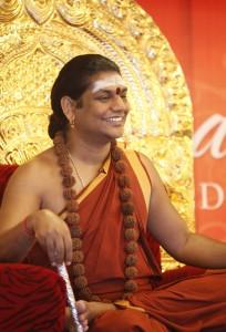 2014-03mar-23rd-nithyananda-diary-haridwar_MG_9937_nithya-satsang-swamiji