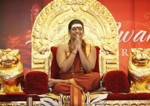 2014-03mar-24th-nithyananda-diary-haridwar_MG_9508_nithya-satsang-swamiji