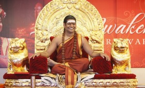 2014-03mar-24th-nithyananda-diary-haridwar_MG_9511_nithya-satsang-swamiji