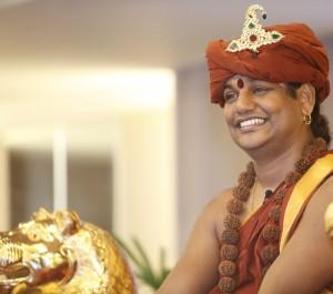2014-03mar-26th-nithyananda-diary-haridwar_MG_0029_nithya-satsang-swamiji