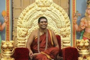 2014-03mar-3rd-nithyananda-diary_IMG_3578_nithya_satsang_swamiji