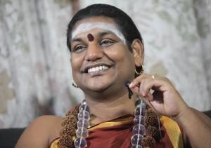 2014-04apr-034th-nithyananda-diary_IMG_8837_kalpataru darshan-swaminji