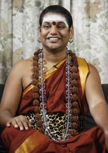 2014-04apr-03nd-nithyananda-diary_MG_8779_morning-satsang-swamiji