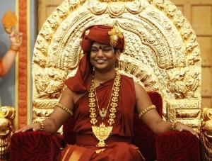 2014-04apr-14th-nithyananda-diary_MG_0006_nithya-satsang-swamiji