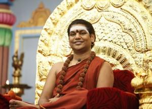 2014-04apr-15th-nithyananda-diary_MG_0256_nithya-satsang-swamiji