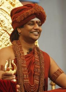 2014-04apr-18th-nithyananda-diary_MG_0377_nithya-satsang-swamiji