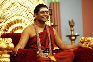 2014-04apr-25th-nithyananda-diary_MG_1466_nithya-satsang-swamiji