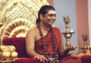 2014-04apr-26th-nithyananda-diary_MG_1672_nithya-satsang-swamiji