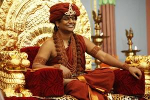 2014-04apr-28th-nithyananda-diary_MG_2227_nithya-satsang-swamiji