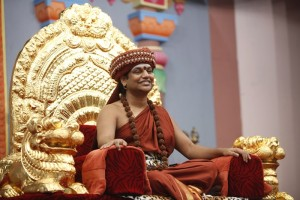 2014-05jun-02-nithyananda-diary _IMG_3402_Bidadi Satsang_0