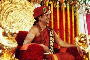 2014-05may-03-nithyananda-diary_MG_4264_varanasi-nithya-satsang-swamiji