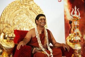 2014-05may-05-nithyananda-diary_MG_5425_nithya-satsang-swamiji