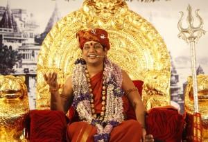 2014-05may-06-nithyananda-diary_MG_5975_varanasi-nithya-satsang-swamiji