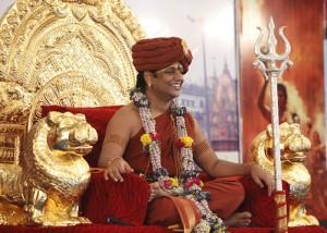 2014-05may-09-nithyananda-diary_MG_7217_varanasi-nithya-satsang-swamiji