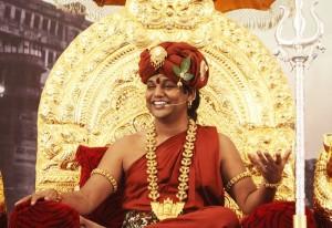 2014-05may-10-nithyananda-diary_MG_7683_varanasi-nithya-satsang-swamiji