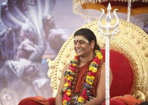 2014-05may-13-nithyananda-diary_MG_9441_padapuja-swamiji