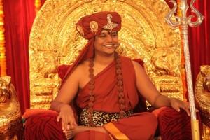 2014-05may-24-nithyananda-diary_satsang