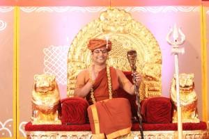 2014-07-22-nithyananda-diary_IMG_5561_haridwar-innerawakening