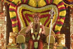 2014-07jul-12-nithyananda-diary_IMG_1093_gurupoornima-bidadi_6
